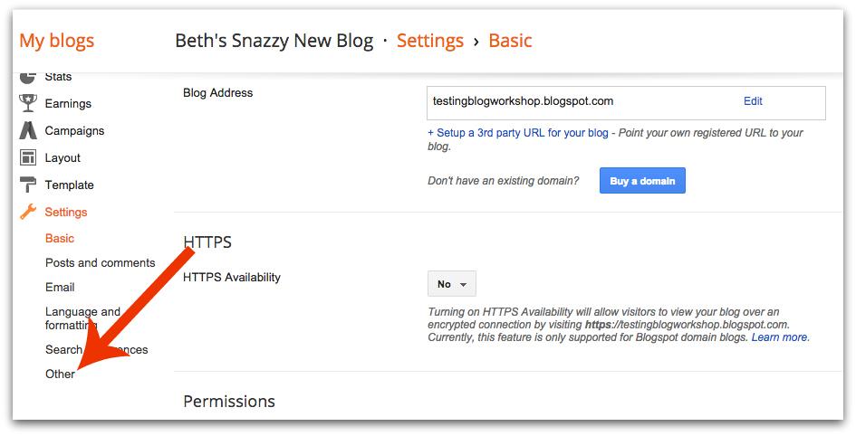 Blogspot2